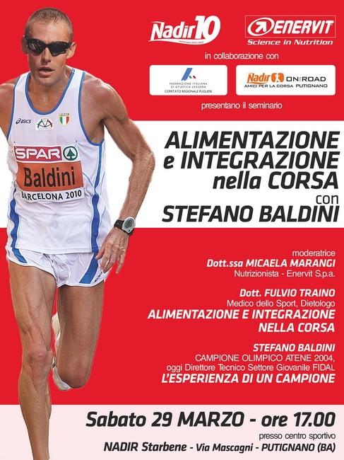 Nadir_campione_Stefano_Baldini_ospite