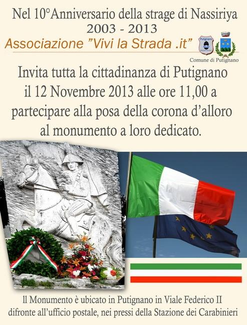Nassirya_12_novembre_10_aniversario