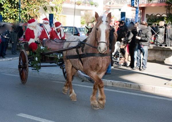 Natale_a_Cavallo