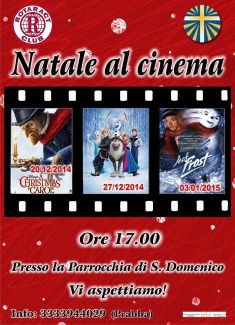 Natale_al_Cinema