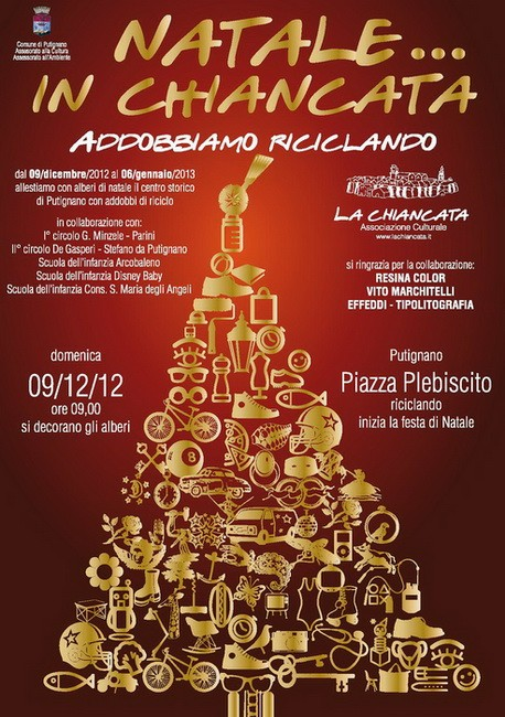 Natale_in_Chiancata