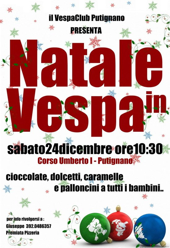 Natale_in_Vespa_low