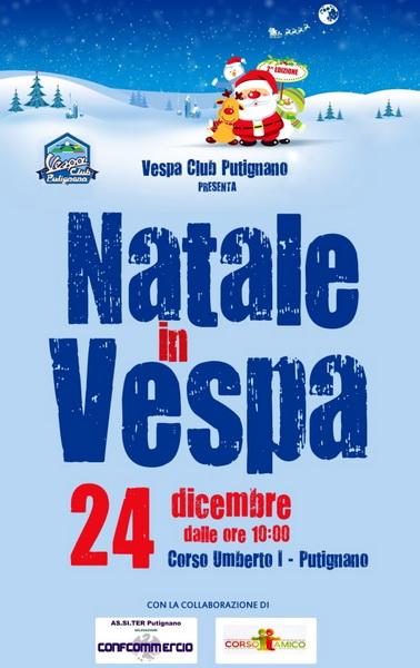 Natale_in_vespa_2012