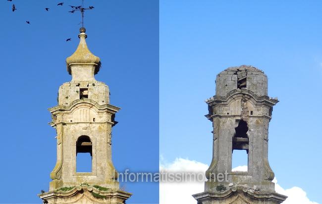 Noci_-_Il_campanile_della_Chiesa_Madre_low
