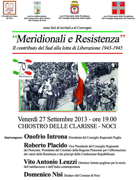 Noci_Meridionali_e_Resistenza