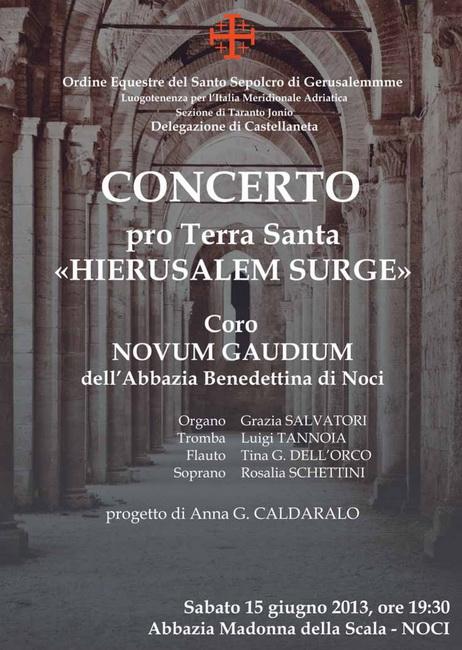 Noci_concerto_Hierusalem_Surge