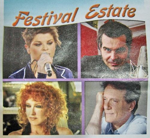 Noci_festival_estate_2010