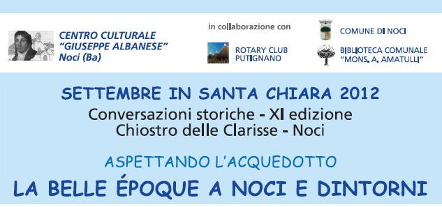 Noci_s.Chiara_conversazioni_storiche