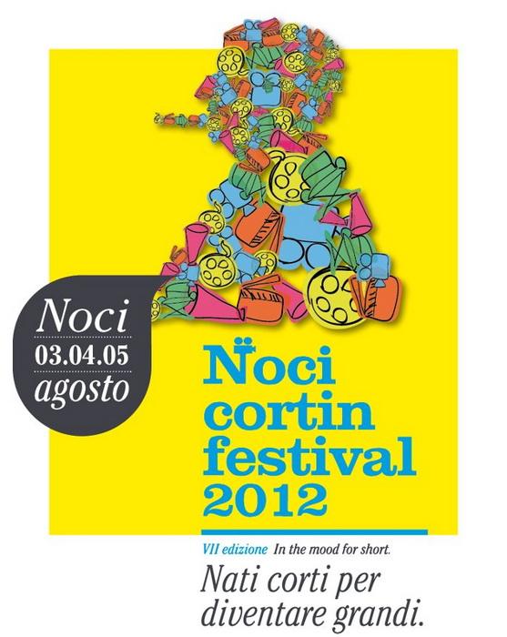 Nocicortinfestival_2012
