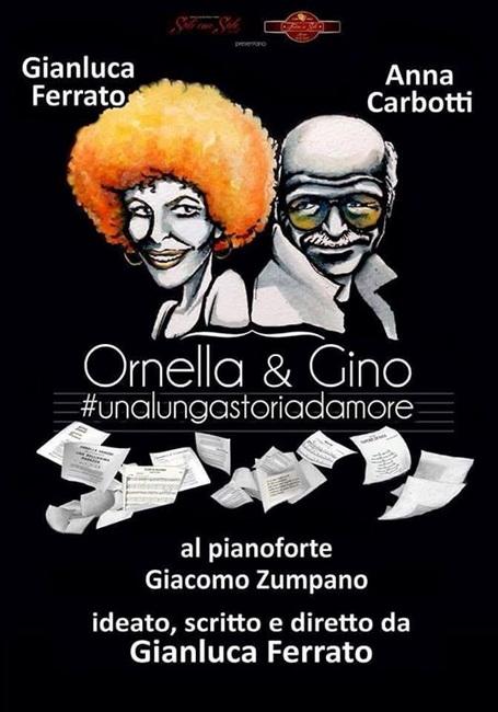 Ornella_e_Gino_spettacolo_teatrale