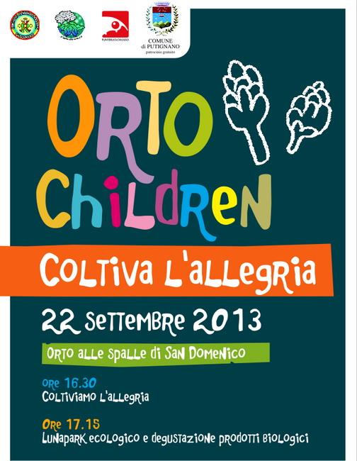 Orto_Childre_2013