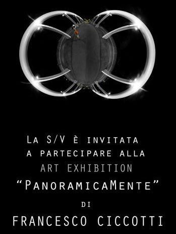 Panoramicamente_mostra_fotografica_Ciccotti