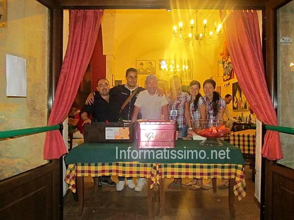 Panzerotto_in_Vespa_2012