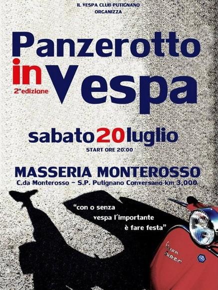Panzerotto_in_Vesta_2013