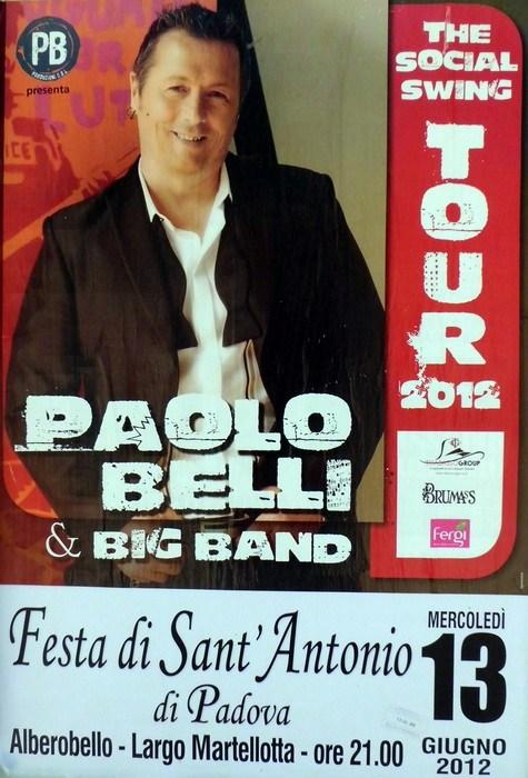 Paolo_Belli_ad_Alberobello