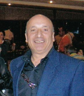 Paolo_Lippolis_dei_Commedianti