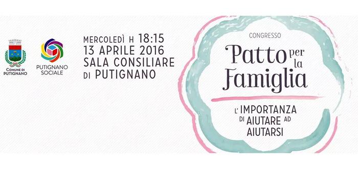 Patto_per_la_famiglia_-_Convegno