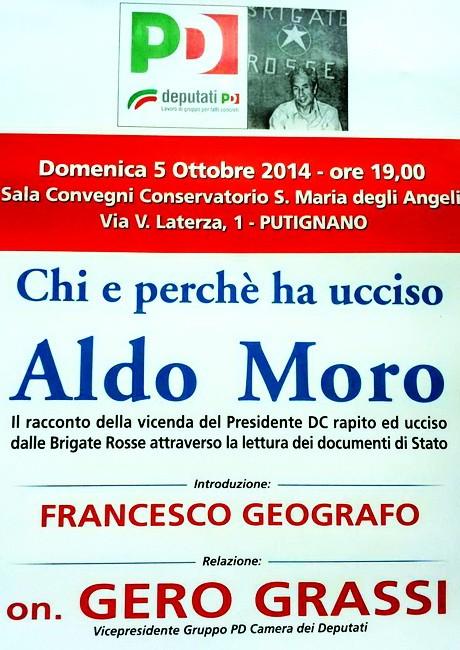 Pd_evento_A_Moro