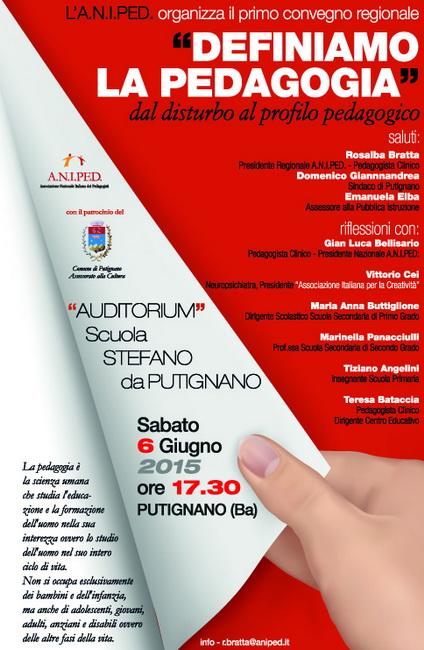 Pedagogia_convegno_regionale