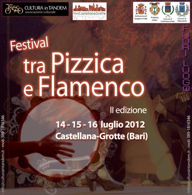Pizzica_e_Flamenco