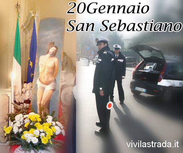 Polizia_Municipale_S.Sebastiano