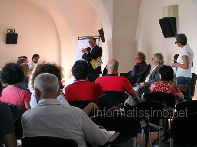 Premio_Ellisse_convegno_terzo_settore