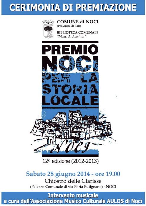 Premio_Noci_2013