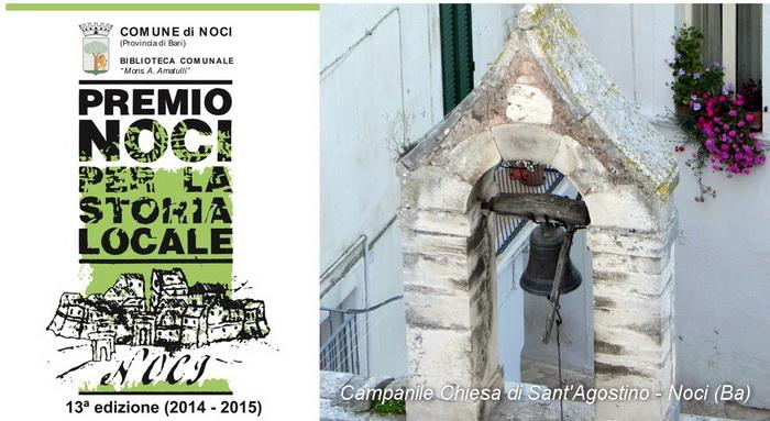 Premio_Noci_Storia_Locale
