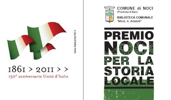 Premio_Storia_Locale_low
