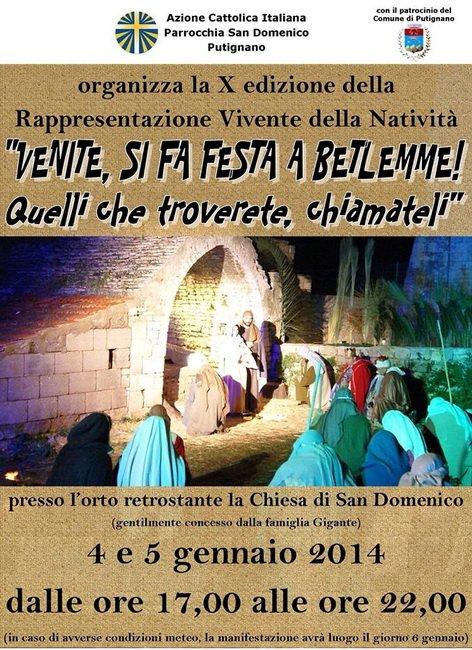 Presepe_Vivente_Orto_di_S._Domenico