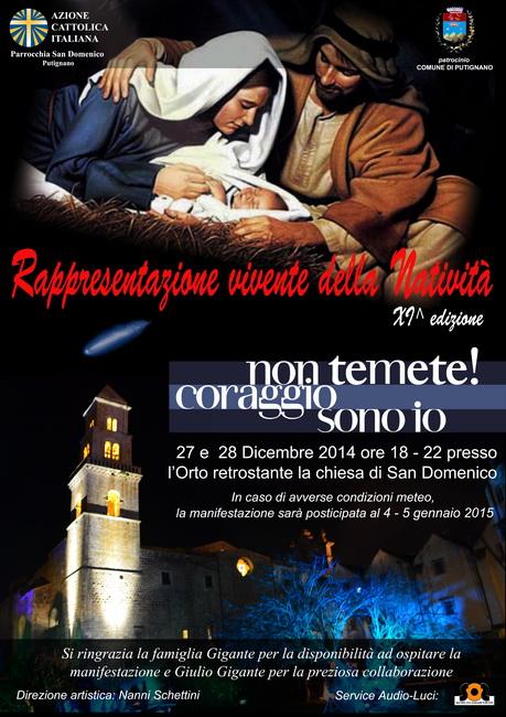 Presepe_vivente_S._Domenico_-_Putignano