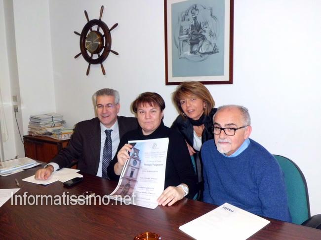 Prestigio_Putignanese2