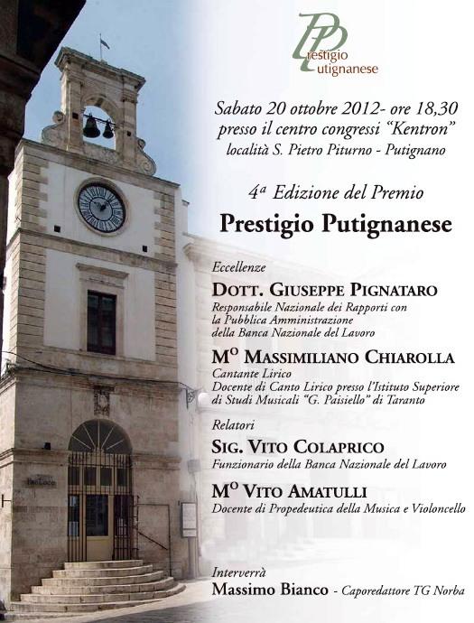 Prestigio_Putignanese_2