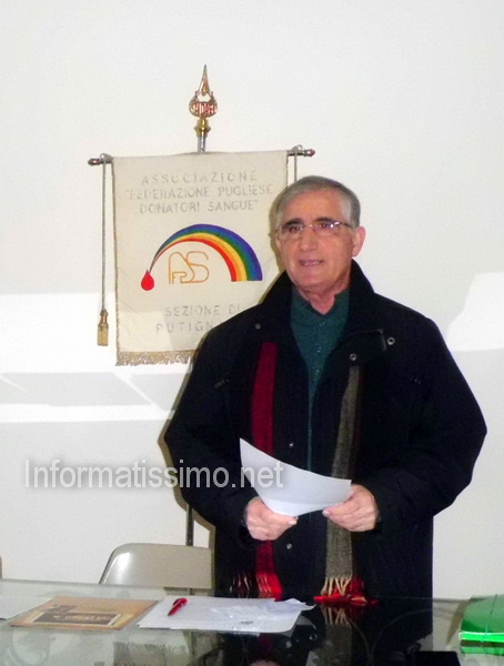 Pro_Loco_Putignano_Presidende_Pinuccio_Cosacco