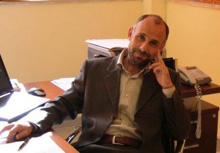 Prof._Martino_Sgobba