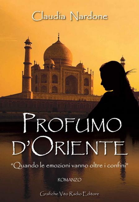 Profumo_dOriente_-_Claudia_Nardone