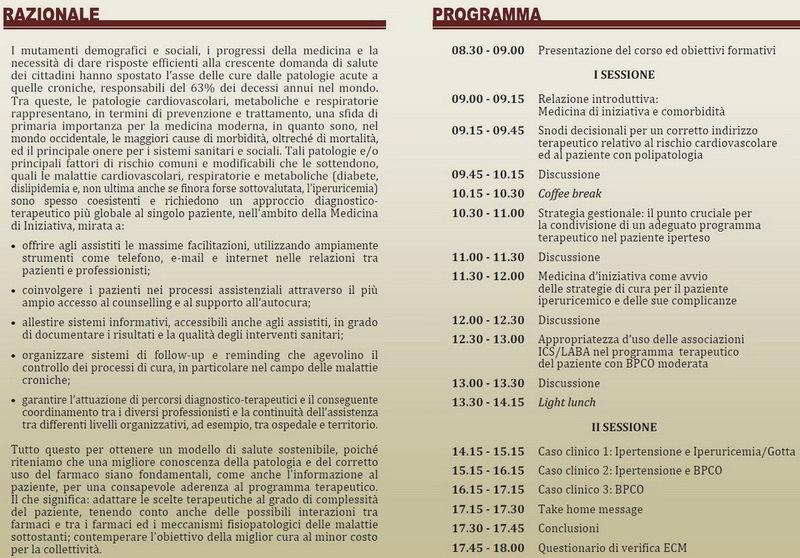 Progetto_Ulisse_convegno
