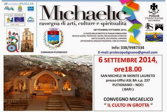 Proloco_Convegno_Micaelico