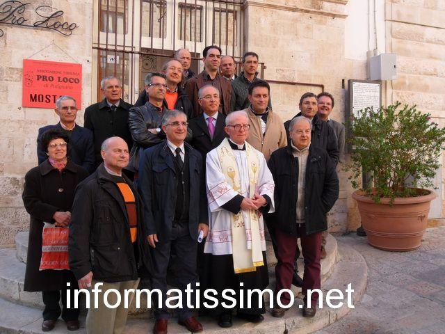 Proloco_presentazione_copy