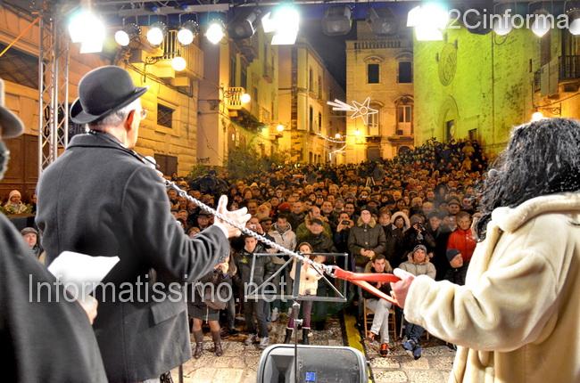 Propaggini_2011_-_Carnevale_di_Putignano