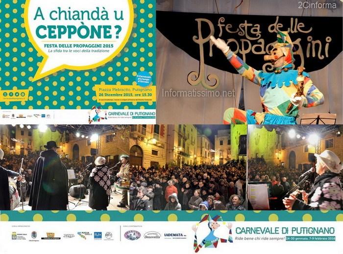 Propaggini_2015_Carnevale_di_Putignano_low
