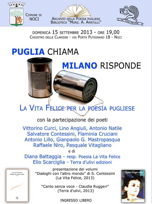 Puglia_chiama_locandina