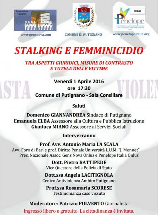 Putignano_-_Stalking_e_Femminicidio_-_locandina_low