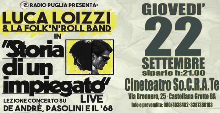 Radio_Puglia_-_Lezione_concerto