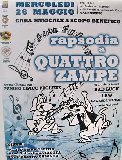 Rapsodia_a_4_zampe_low