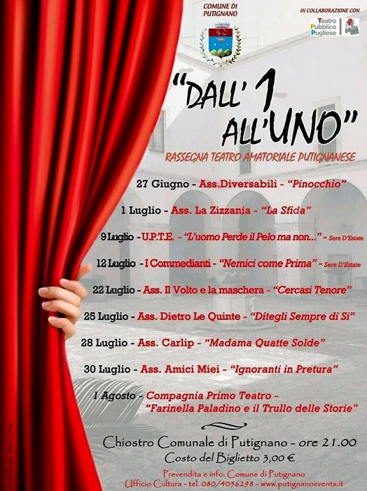 Rassegna_Teatro_Amatoriale_2