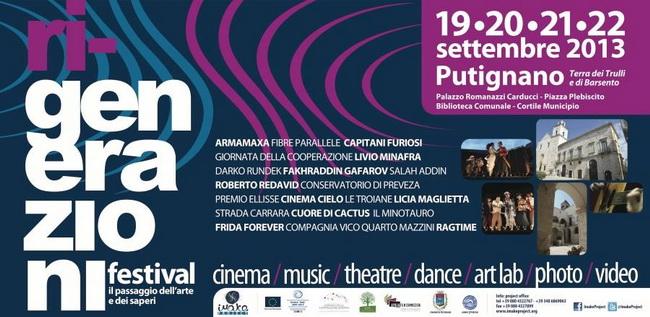 Ri_Generazioni_Festival