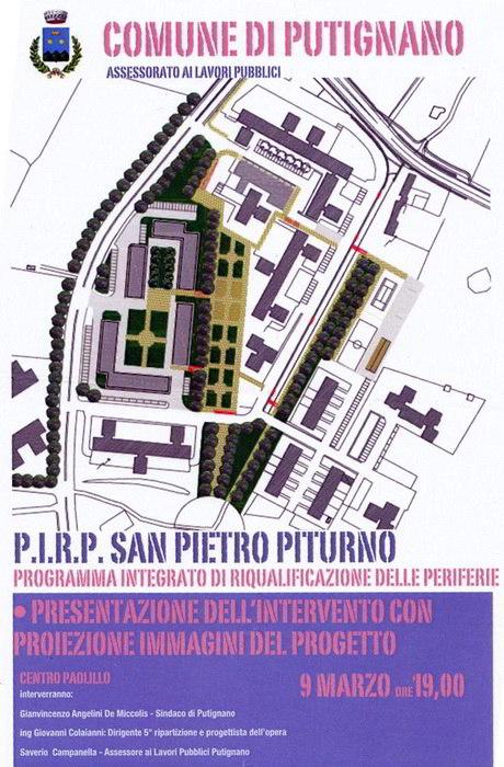 Riqualificazione_S.Pietro_Piturno