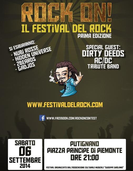 Rock_On_Festival