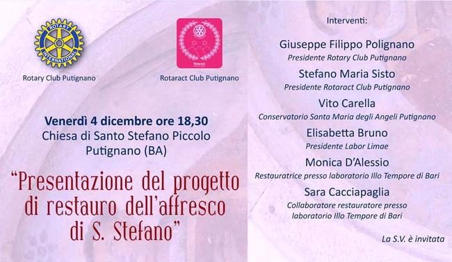 Rotaract_Restauro_S_Stefano_Piccolo